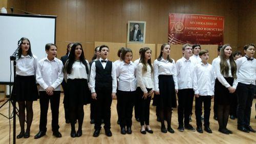 120-godini-petko-staynov-concert-9-12-2016-0004