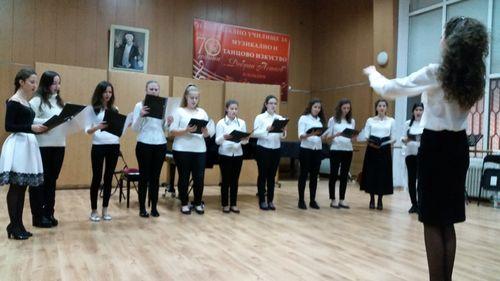 120-godini-petko-staynov-concert-9-12-2016-0006