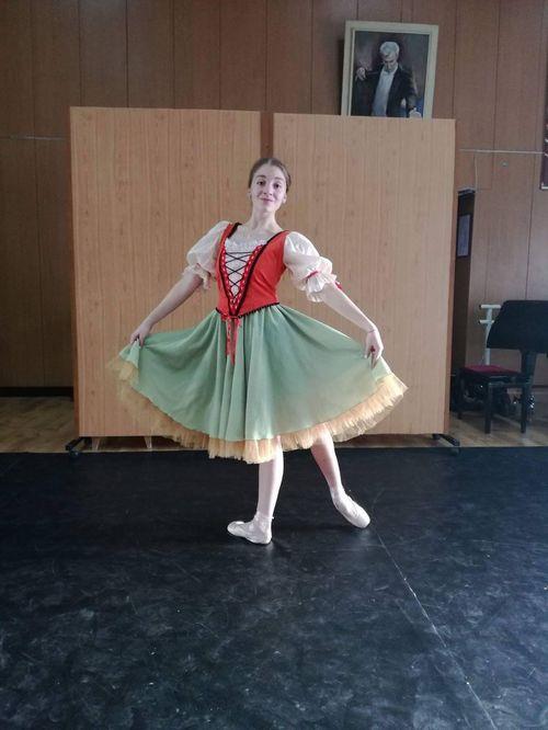 ballet-koleda-numti-77